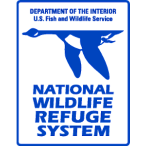 NWRS Logo