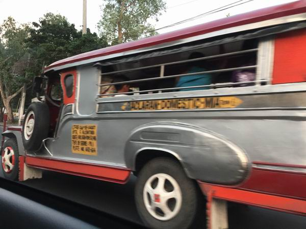 Manila036