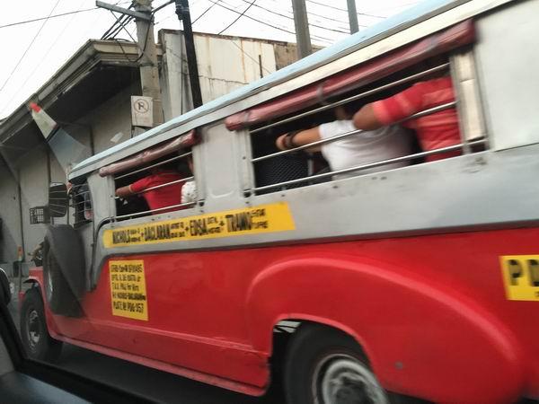 Manila043