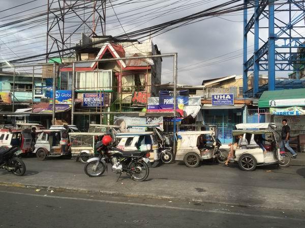 Manila187