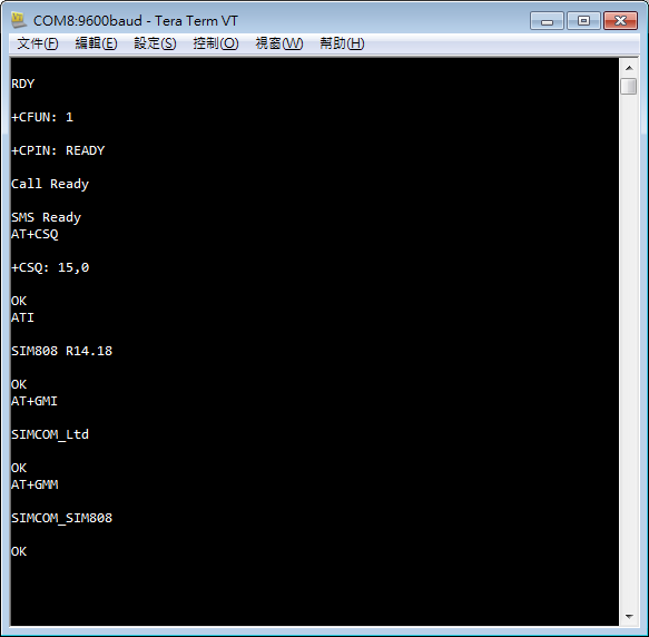 sim808TERM
