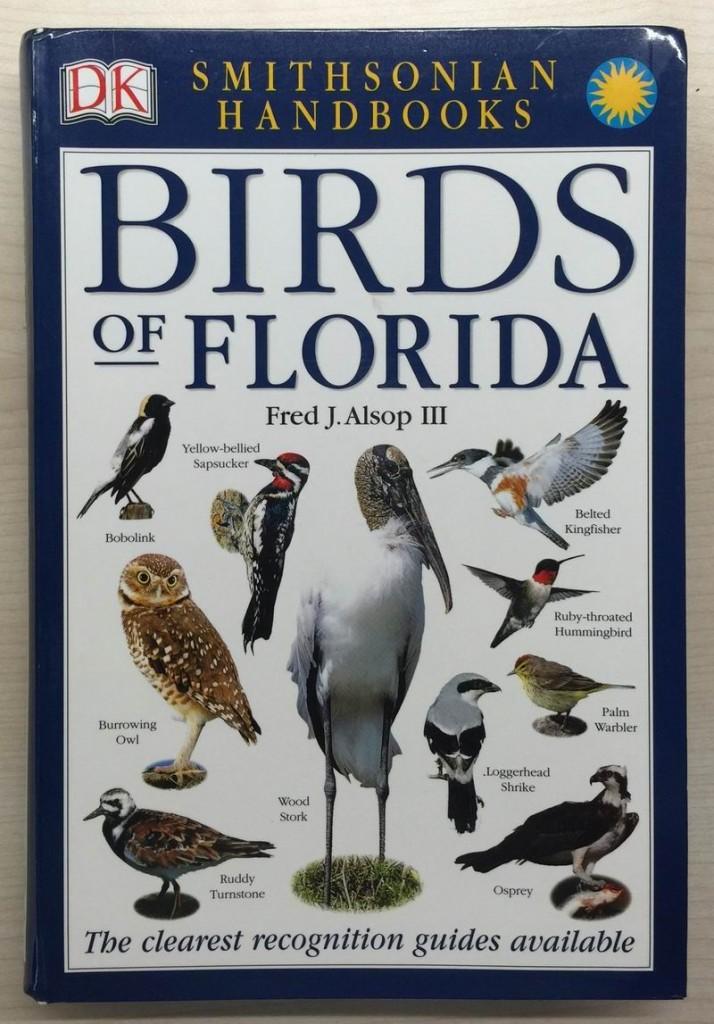 BirdsofFL